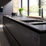 Grifflose Küche Küche Grifflose Küche Teurer Geschirrtuchhalter Für Grifflose Küche Grifflose Küche Erfahrung Grifflose Küche Vorteile Nachteile