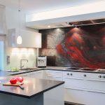 Küche U Form Küche Grifflose Küche U Form Küche U Form Abstand Hochglanz Küche U Form Küche U Form Kleiner Raum