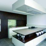 Küche U Form Küche Grifflose Küche U Form Küche U Form Kleiner Raum Küche U Form Gebraucht Kaufen Küche U Form Dachschräge