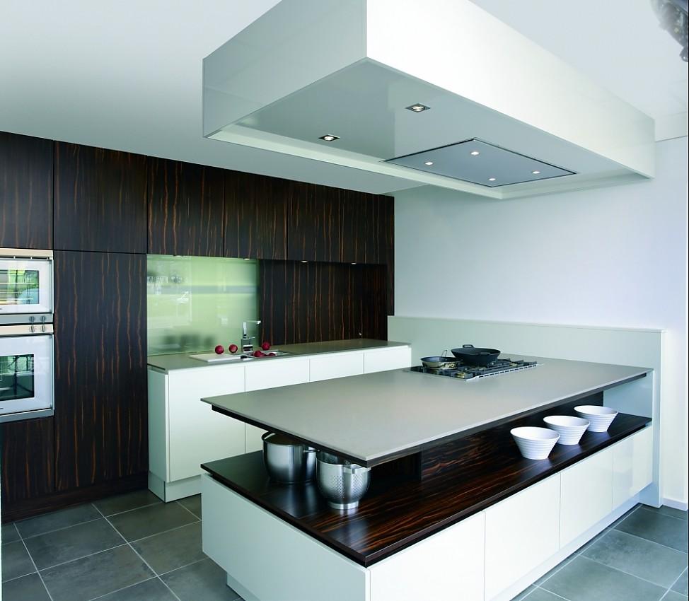 Full Size of Grifflose Küche U Form Küche U Form Kleiner Raum Küche U Form Gebraucht Kaufen Küche U Form Dachschräge Küche Küche U Form