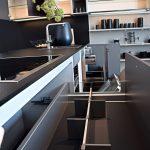 Küche U Form Küche Grifflose Küche U Form Küche U Form Ohne Geräte Küche U Form Kleiner Raum Küche U Form Modern
