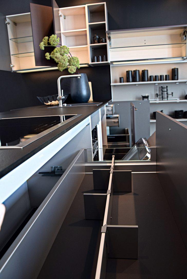 Medium Size of Grifflose Küche U Form Küche U Form Ohne Geräte Küche U Form Kleiner Raum Küche U Form Modern Küche Küche U Form
