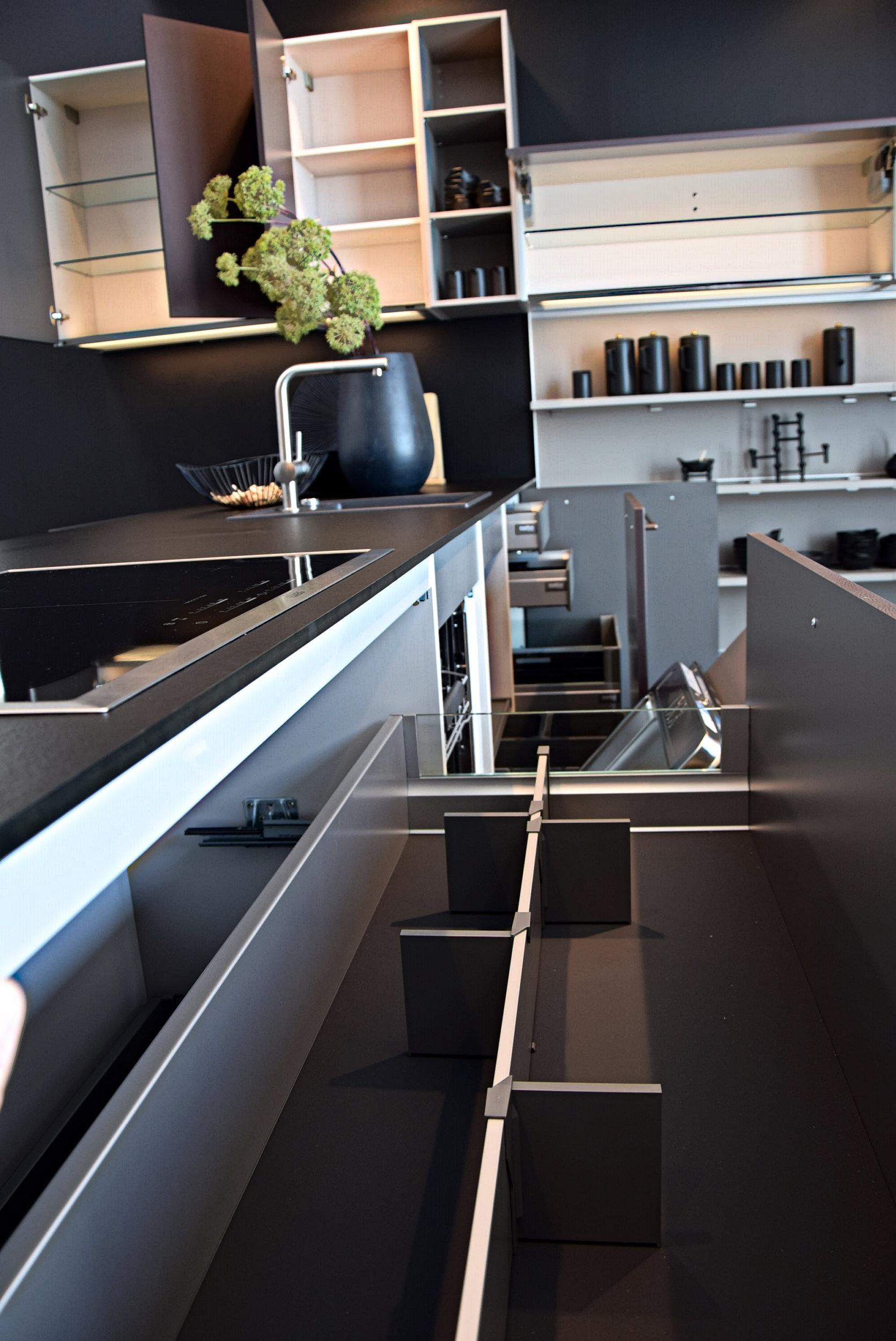 Full Size of Grifflose Küche U Form Küche U Form Ohne Geräte Küche U Form Kleiner Raum Küche U Form Modern Küche Küche U Form