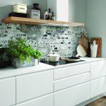 Grifflose Küche Küche Grifflose Küche Vor Und Nachteile Grifflose Küche Respekta Grifflose Küche Instagram Grifflose Küche Ja Oder Nein