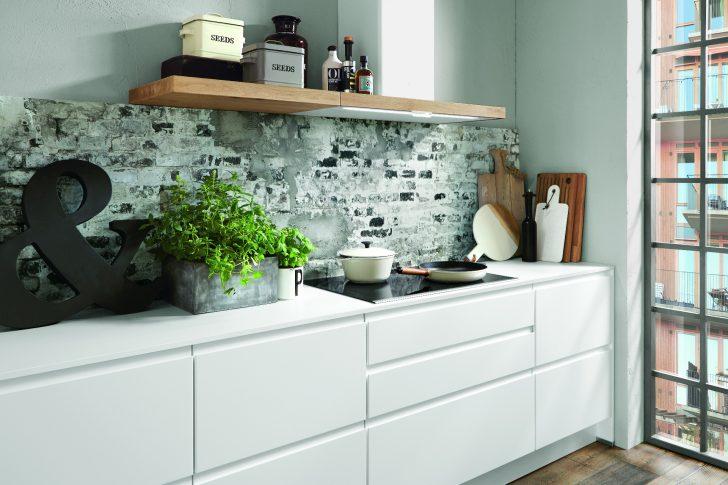 Medium Size of Grifflose Küche Vor Und Nachteile Grifflose Küche Respekta Grifflose Küche Instagram Grifflose Küche Ja Oder Nein Küche Grifflose Küche