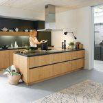 Grifflose Küche Vorteile Nachteile Grifflose Küche Mit Insel Grifflose Küche Nobilia Grifflose Küche Meinungen Küche Grifflose Küche