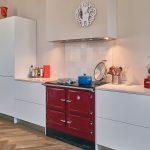 Grifflose Küche Wohin Mit Geschirrtuch Impuls Grifflose Küche Grifflose Küche Arbeitsplatte Grifflose Küche Korpushöhe Küche Grifflose Küche