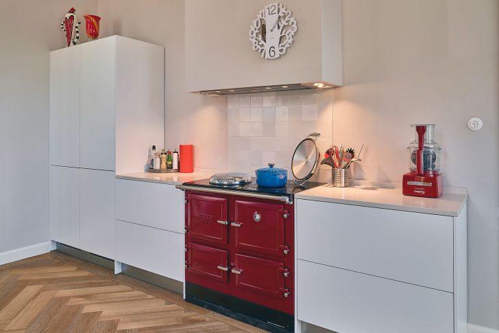 Medium Size of Grifflose Küche Wohin Mit Geschirrtuch Impuls Grifflose Küche Grifflose Küche Arbeitsplatte Grifflose Küche Korpushöhe Küche Grifflose Küche