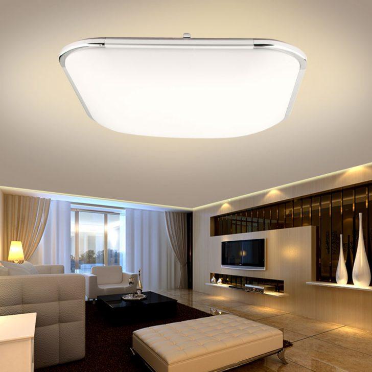 Medium Size of Led Deckenleuchte Badleuchte Küche Deckenlampe Dimmbar Küche Deckenleuchte Küche