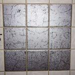 Wandfliesen Küche Küche Große Wandfliesen Küche Wandfliesen Küche Verschönern Wandfliesen Küche Verlegen Video Wandfliesen Küche Landhausstil