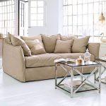 Ecksofa Kleines Wohnzimmer Neu 37 Oben Von Von Lounge Sofa Wohnzimmer Ideen Wohnzimmer Sofa Kleines Wohnzimmer