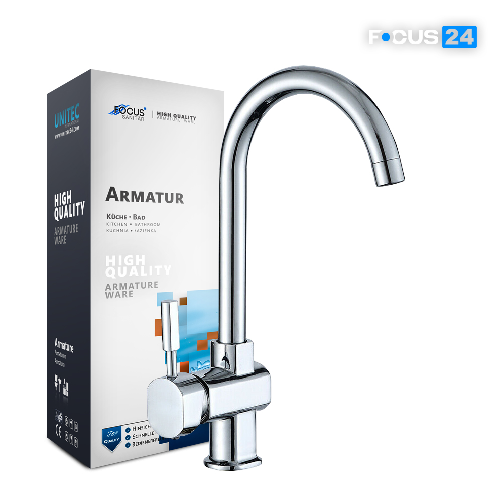 Full Size of Grohe Armatur Küche Grohe Hochdruck Armatur Küche Niederdruck Armatur Küche Anthrazit Villeroy Boch Armatur Küche Küche Armatur Küche
