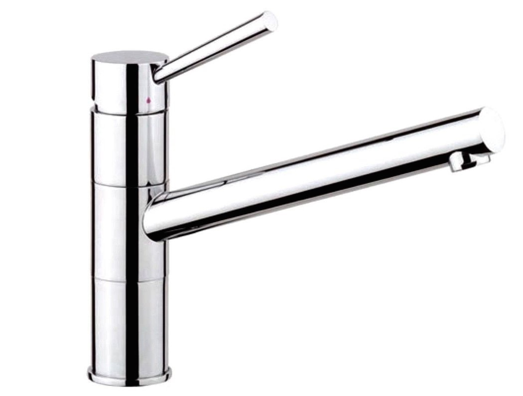 Full Size of Grohe Armatur Küche Montage Armatur Küche Wechseln Unterfenster Armatur Küche Kohlensäure Armatur Küche Küche Armatur Küche