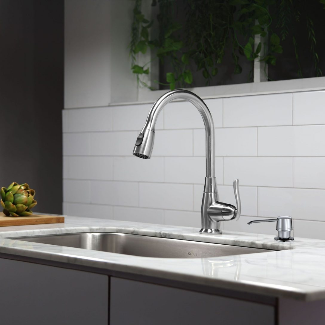 Large Size of Grohe Armaturen Küche Dornbracht Armaturen Küche Hochdruck Armaturen Küche Bauhaus Armaturen Küche Küche Armaturen Küche