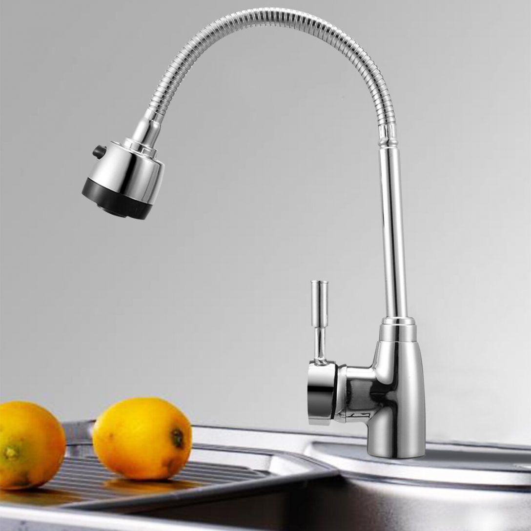 Large Size of Grohe Mischbatterie Küche Mischbatterie Küche Vergleich Mischbatterie Küche Durchlauferhitzer Einhand Mischbatterie Küche Küche Mischbatterie Küche