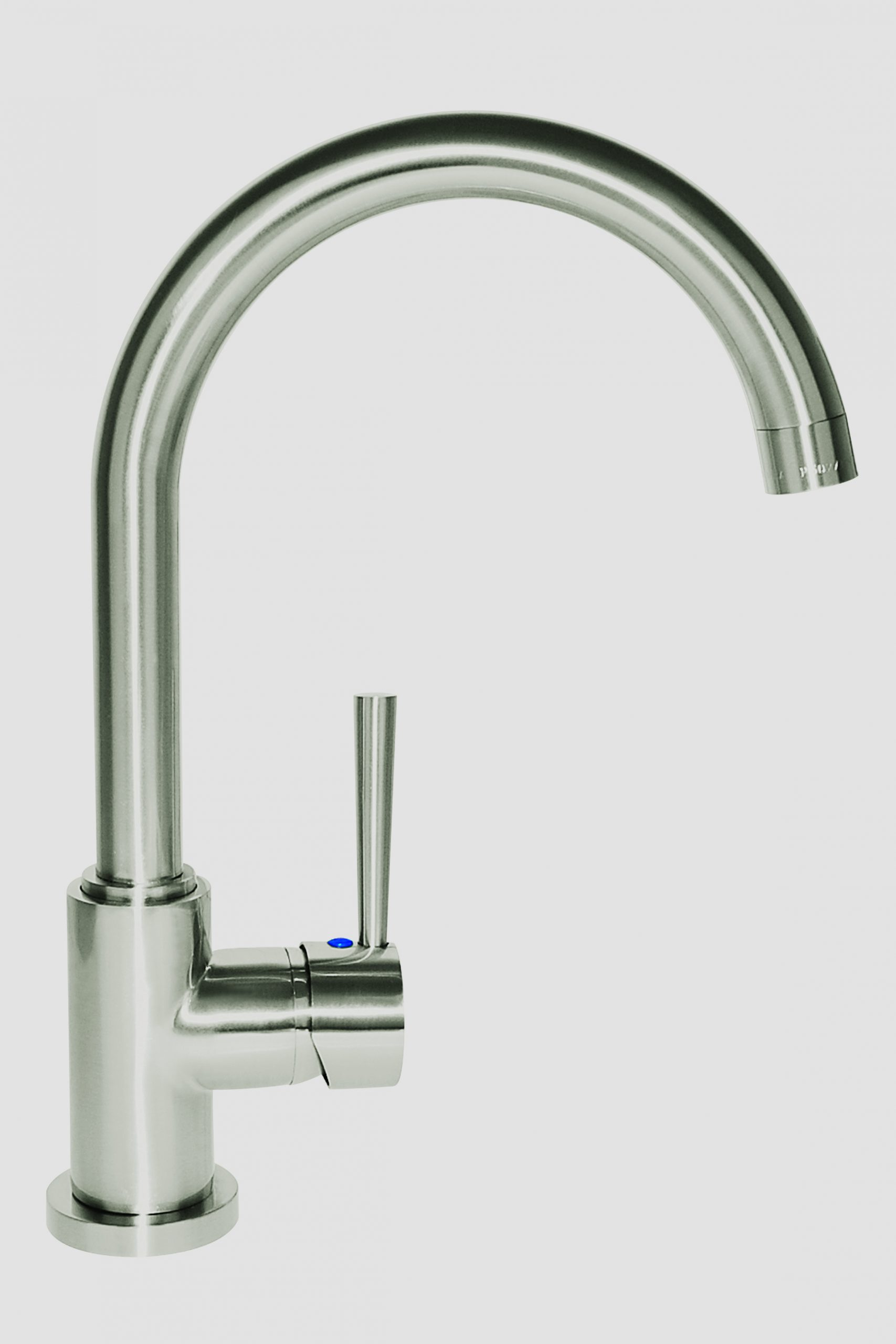 Full Size of Grohe Niederdruck Armatur Küche Brause Niederdruck Armatur Küche Grohe Ikea Niederdruck Armatur Küche Niederdruck Armatur Küche Hornbach Küche Niederdruck Armatur Küche
