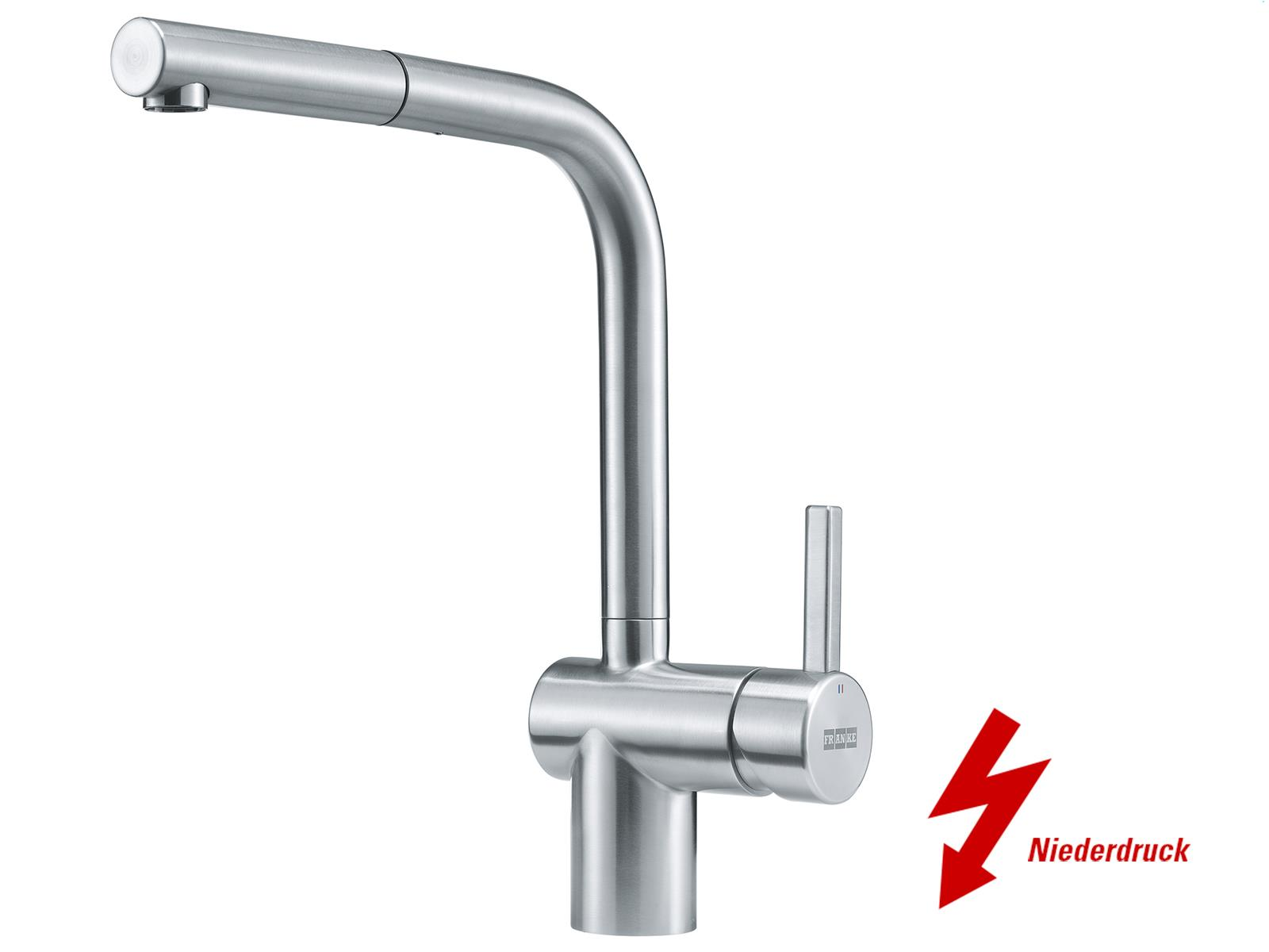 Full Size of Grohe Niederdruck Armatur Küche Niederdruck Armatur Küche Hornbach Niederdruck Armatur Küche Schwarz Niederdruck Armatur Küche Hagebaumarkt Küche Niederdruck Armatur Küche