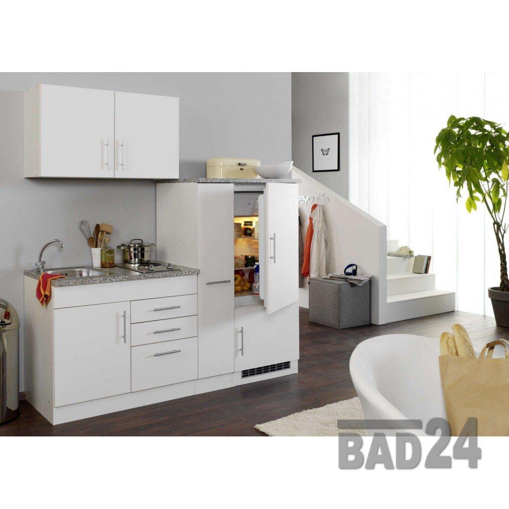 Full Size of Grundausstattung Büro Küche Reinigungsplan Büro Küche Regeln In Der Büroküche Schnelle Büroküche Rezepte Küche Büroküche