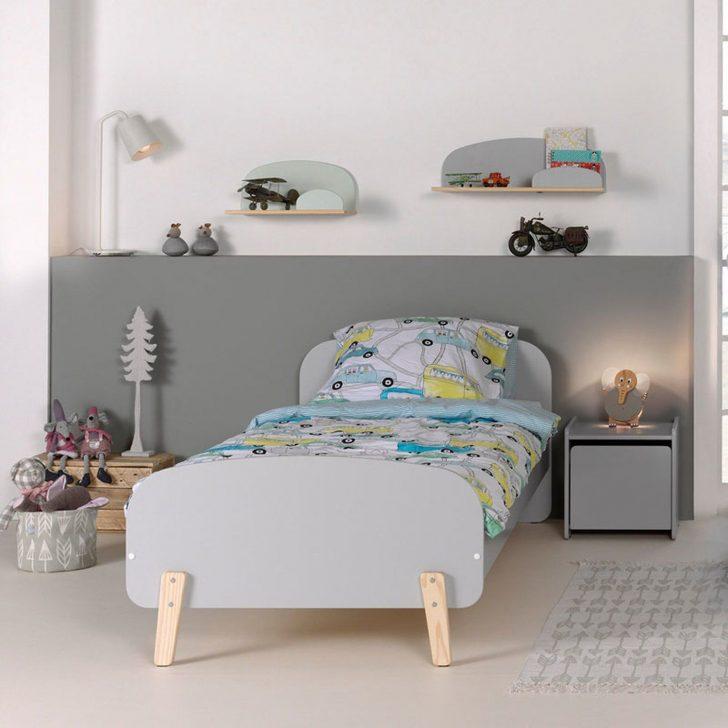 Weiße Betten Designer Bett Polsterbett 180x200 Mit Matratze Gnstige Schne Ebay Massiv Schubladen Billige 140x200 Tagesdecken Für Möbel Boss Joop Ruf Bett Weiße Betten