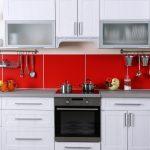Küche Umziehen Kche Umzug Ap Objektbetreuung Grillplatte Arbeitsplatte Bodenbelag Mit Insel Miniküche Fliesenspiegel Selber Machen Stehhilfe Ohne Küche Küche Umziehen