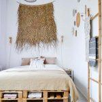 Bett Aus Paletten Kaufen Bett Entdecken Sie Tolle Designs Küche Landhausstil Günstig Kaufen Bett 220 X Balken Einfaches Regal Esstisch Rund Ausziehbar Minimalistisch 140x200 Weiß