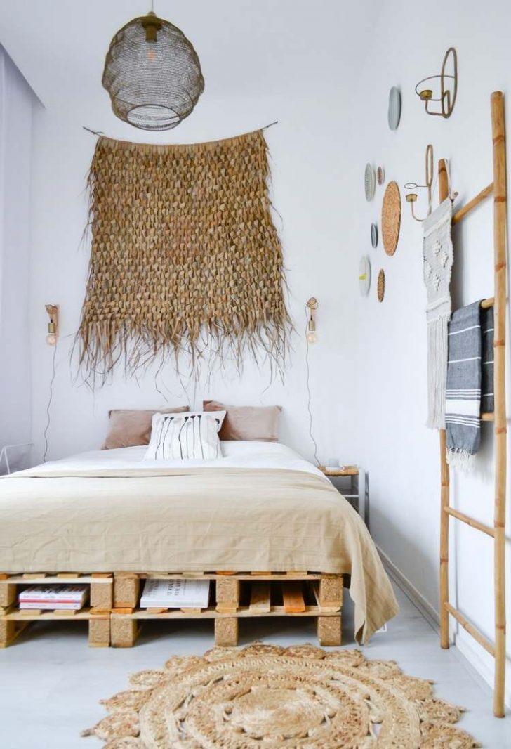 Medium Size of Entdecken Sie Tolle Designs Küche Landhausstil Günstig Kaufen Bett 220 X Balken Einfaches Regal Esstisch Rund Ausziehbar Minimalistisch 140x200 Weiß Bett Bett Aus Paletten Kaufen
