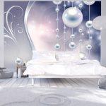 Fototapete Schlafzimmer Pearl Delight Home Innovatis Mit überbau Loddenkemper Landhausstil Weiß Deckenlampe Stuhl Komplett Guenstig Günstige Fototapeten Schlafzimmer Fototapete Schlafzimmer