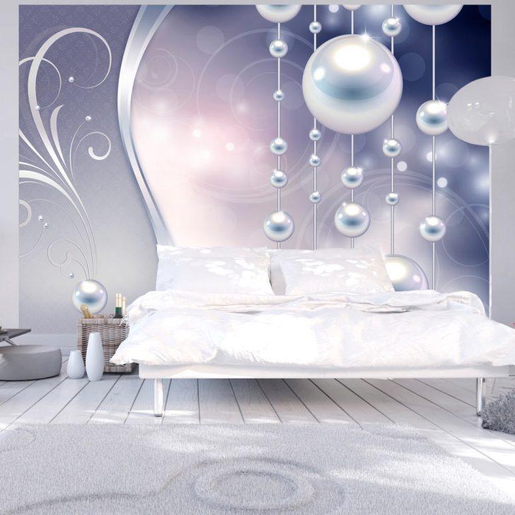 Medium Size of Fototapete Schlafzimmer Pearl Delight Home Innovatis Mit überbau Loddenkemper Landhausstil Weiß Deckenlampe Stuhl Komplett Guenstig Günstige Fototapeten Schlafzimmer Fototapete Schlafzimmer