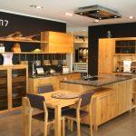 Küche Auf Raten Finanzierung Kche Moebel Guenstig Kaufen Bei Baur Musterküche Wandtattoo Einbauküche Hängeschrank Höhe Billige Pantryküche Gebrauchte Küche Küche Auf Raten