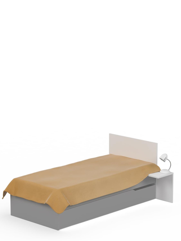 Full Size of Bett 120x190 Uni Grey Meblik Ebay Betten überlänge Schramm Clinique Even Better Foundation 200x220 Topper Wickelbrett Für Stabiles Ruf Fabrikverkauf 180x200 Bett Bett 120x190