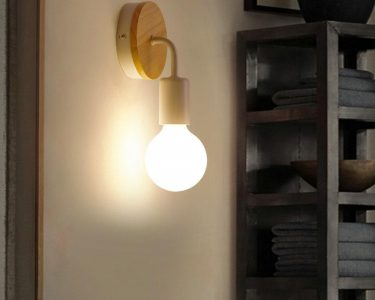 Schlafzimmer Wandlampe Schlafzimmer Holz Wandlampe Industrielle Schlafzimmer Günstig Luxus Fototapete Eckschrank Mit überbau Lampe Wandleuchte Truhe Komplett Weiß Stuhl Wandtattoo Rauch