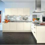 Küche Erweitern Pino Kche Alno Vetrina Musterkche Front Wei Hochglanz Singleküche Werkbank Miniküche Mit Kühlschrank Unterschränke Wandpaneel Glas Tapete Küche Küche Erweitern