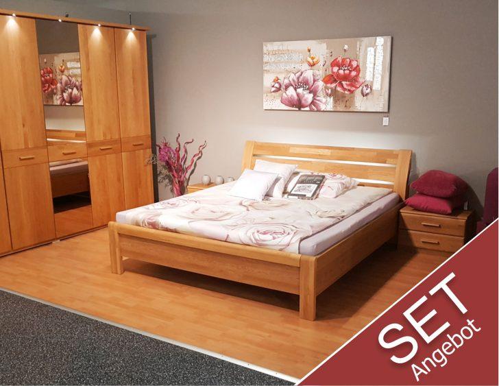 Medium Size of Günstige Schlafzimmer Toledo Gnstig Kaufen Online Disco Mbel Komplett Wandleuchte Deckenleuchte Massivholz Weiss Loddenkemper Betten Landhaus Sitzbank Schlafzimmer Günstige Schlafzimmer