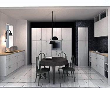Küche Landhaus Küche Häcker Küche Landhaus Ikea Küche Landhaus Grau Nolte Küche Landhaus Mischbatterie Küche Landhaus