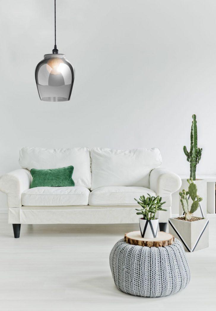 Medium Size of Hängelampe Wohnzimmer Glas Lampe Wohnzimmer Hängelampe Wohnzimmer Hängelampe Weiß Wohnzimmer Hängelampe Mit Fernbedienung Wohnzimmer Hängelampe Wohnzimmer