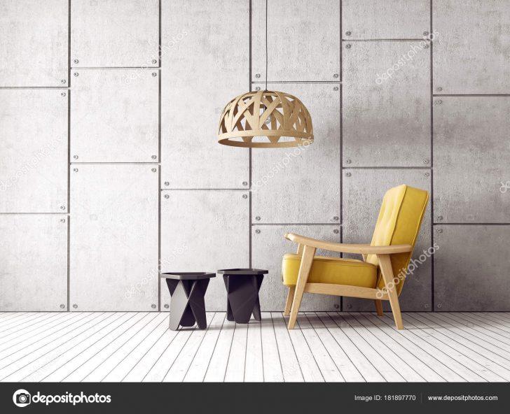 Medium Size of Interior Wohnzimmer Hängelampe Wohnzimmer