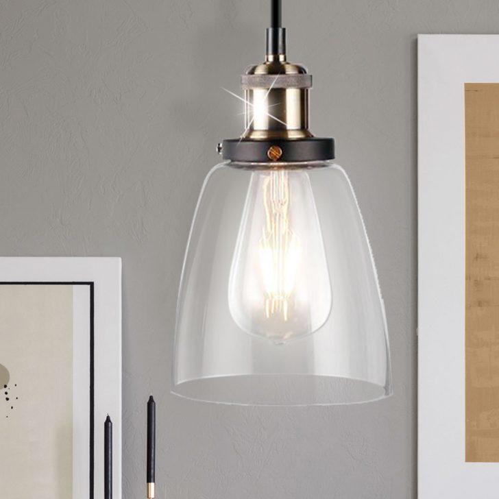 Hängende Lampen Küche Unterbau Lampen Küche Designer Lampen Küche Led Lampen Küche Küche Lampen Küche
