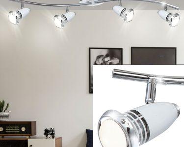 Lampen Küche Küche Hängende Lampen Küche Unterschrank Lampen Küche Designer Lampen Küche Lampen Küche Led