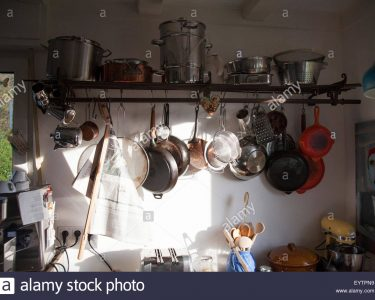 Hängeregal Küche Küche Hängeregal Küche Vintage Offenes Hängeregal Küche Kräuter Hängeregal Küche Decken Hängeregal Küche