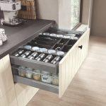 Küche Billig Küche Hängeschränke Küche Billig Küche Günstig Dresden Küche Billig Roller Billige Küche Auf Raten