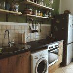 Hängeschränke Küche Küche Hängeschränke Küche Ikea Hängeschränke Küche Landhausstil Tiefe Hängeschränke Küche Hängeschränke Küche Montieren