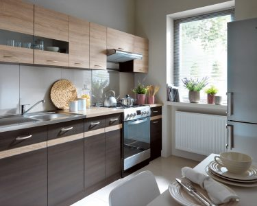 Hängeschränke Küche Küche Hängeschränke Küche Ikea Hängeschränke Küche Montieren Hängeschränke Küche Landhausstil Befestigung Hängeschränke Küche