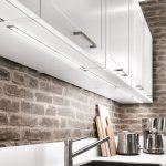 Hängeschränke Küche Küche Hängeschränke Küche Ikea Tiefe Hängeschränke Küche Befestigung Hängeschränke Küche Dübel Für Hängeschränke Küche