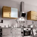 Hängeschrank Küche 120 Cm Breit Hängeschrank Küche Landhaus Schrauben Hängeschrank Küche Hängeschrank Küche Falttür Einstellen Küche Hängeschrank Küche