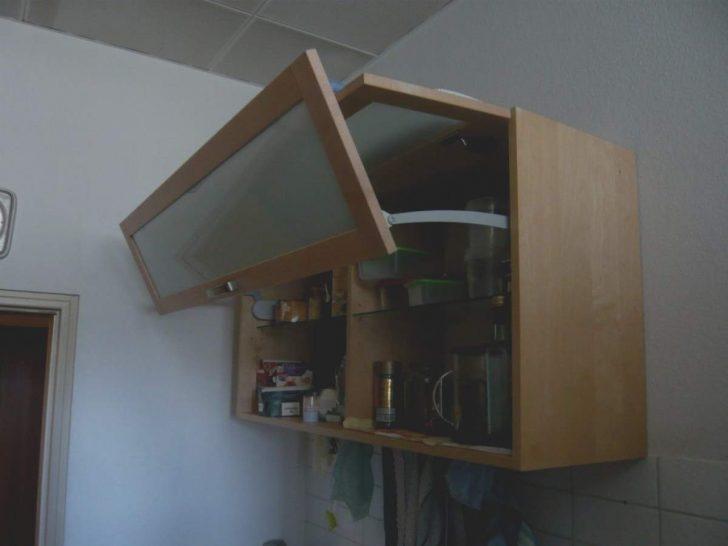 Medium Size of Hängeschrank Wohnzimmer Neu Ikea Küche Hängeschrank Küche Hängeschrank Küche