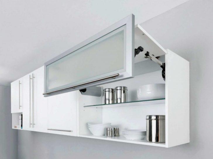 Medium Size of Küchen H?ngeschrank Glas Attraktiv Neueste Schön Küchenzeile Ohne Oberschränke H C3 A4ngeschr A4nke K Küche Hängeschrank Küche