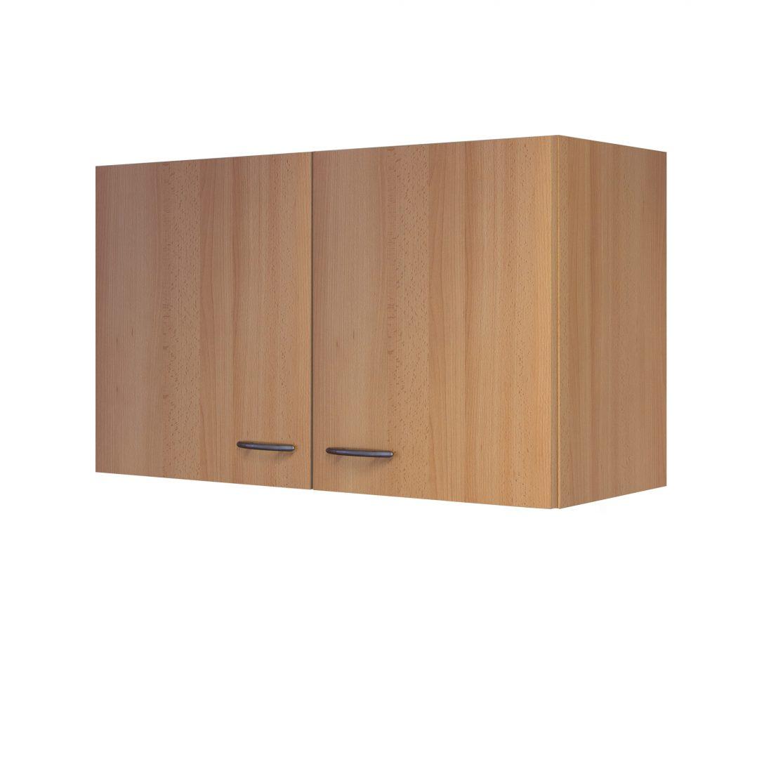 Large Size of Hängeschrank Küche Klapptür Weißer Hängeschrank Küche Ikea Hängeschrank Küche Schrauben Hängeschrank Küche Küche Hängeschrank Küche