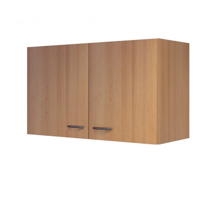Medium Size of Hängeschrank Küche Klapptür Weißer Hängeschrank Küche Ikea Hängeschrank Küche Schrauben Hängeschrank Küche Küche Hängeschrank Küche