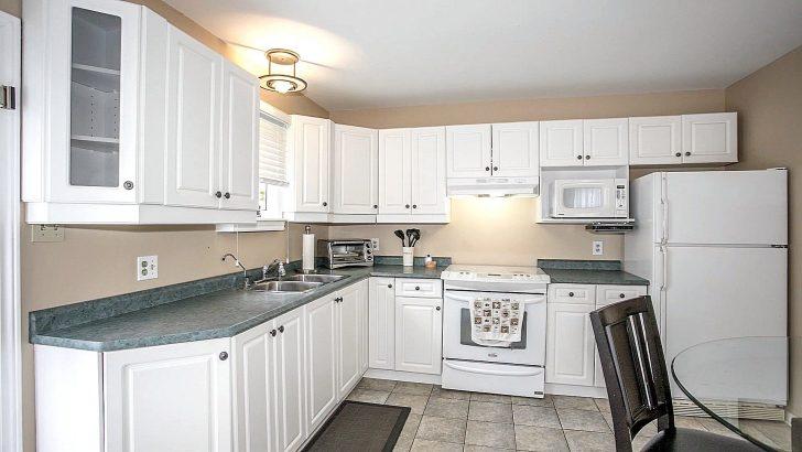 Medium Size of Hängeschrank Küche Milchglas Hängeschrank Küche Klapptür Hängeschrank Küche Hochglanz Hängeschrank Küche Weiß Küche Hängeschrank Küche
