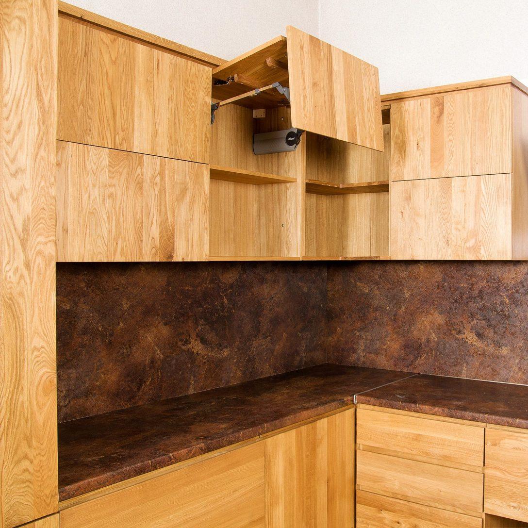Large Size of Hängeschrank Küche Nach Oben öffnen Hängeschrank Küche Milchglas Edelstahl Hängeschrank Küche Hängeschrank Küche Weiß Küche Hängeschrank Küche